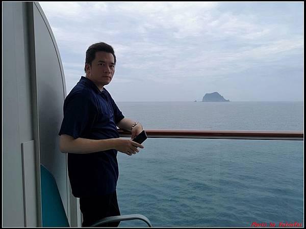 郵輪香港郵輪day3--8抵達0021.jpg
