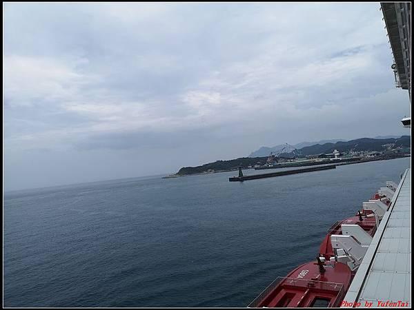 郵輪香港郵輪day3--8抵達0047.jpg