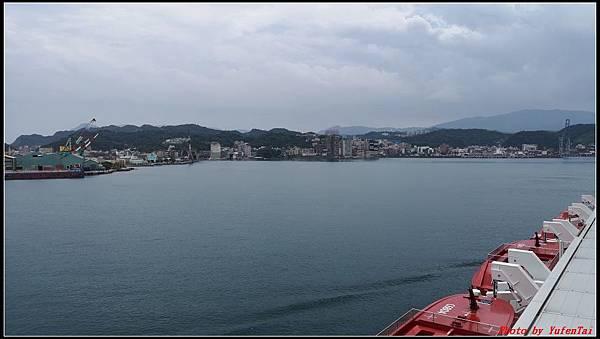 郵輪香港郵輪day3--8抵達0065.jpg