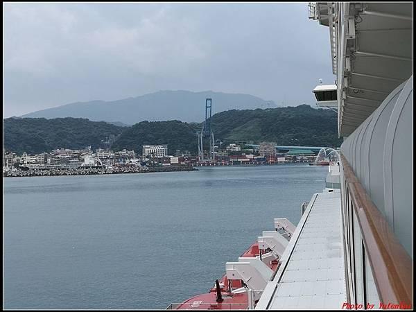 郵輪香港郵輪day3--8抵達0068.jpg
