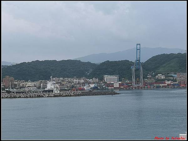 郵輪香港郵輪day3--8抵達0074.jpg