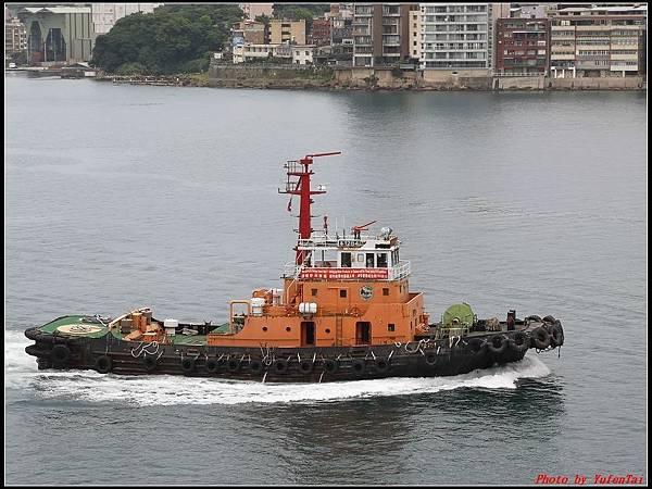 郵輪香港郵輪day3--8抵達0078.jpg