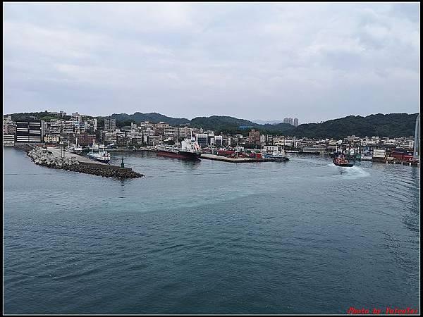 郵輪香港郵輪day3--8抵達0084.jpg