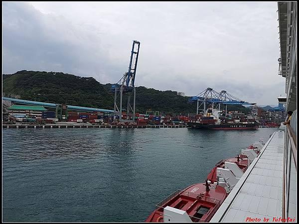 郵輪香港郵輪day3--8抵達0091.jpg