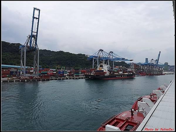 郵輪香港郵輪day3--8抵達0094.jpg