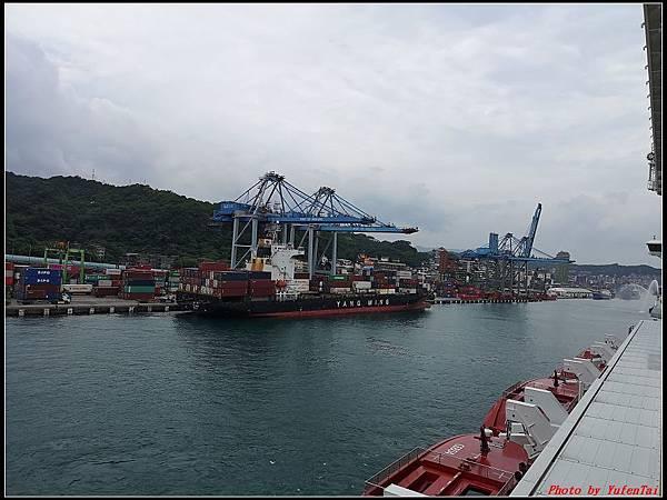 郵輪香港郵輪day3--8抵達0098.jpg