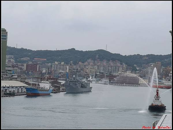 郵輪香港郵輪day3--8抵達0104.jpg