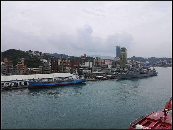 郵輪香港郵輪day3--8抵達0124.jpg