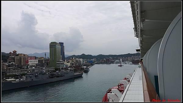 郵輪香港郵輪day3--8抵達0130.jpg