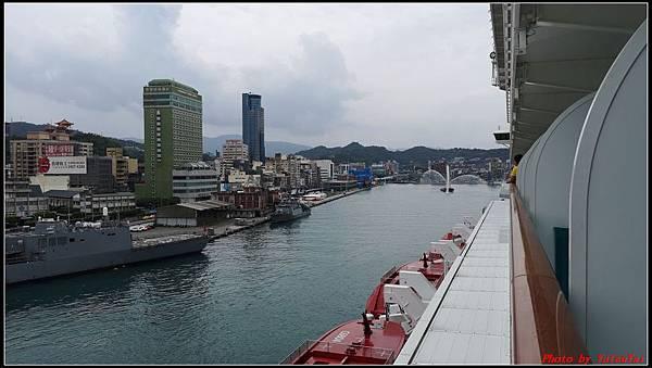 郵輪香港郵輪day3--8抵達0140.jpg