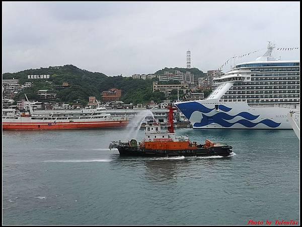 郵輪香港郵輪day3--8抵達0142.jpg