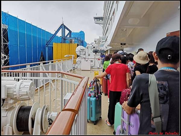 郵輪香港郵輪day3--8抵達0157.jpg