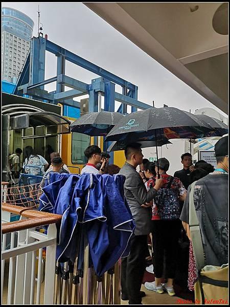 郵輪香港郵輪day3--8抵達0158.jpg
