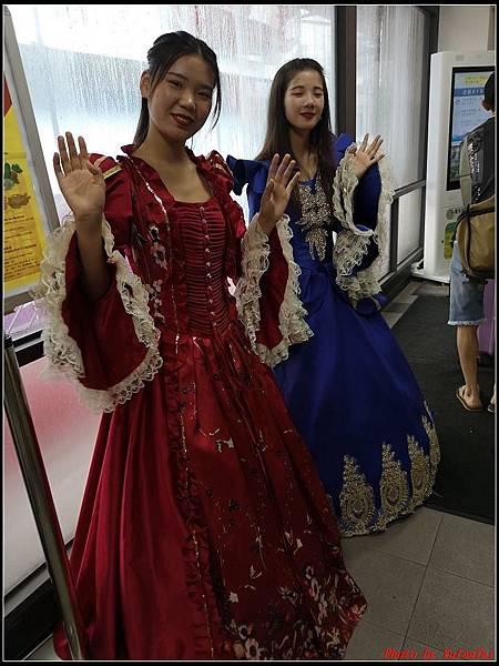 郵輪香港郵輪day3--8抵達0160.jpg
