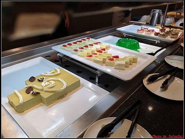 郵輪香港郵輪day2-8晚餐0039.jpg
