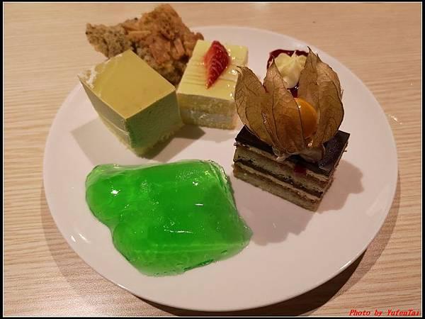 郵輪香港郵輪day2-8晚餐0043.jpg