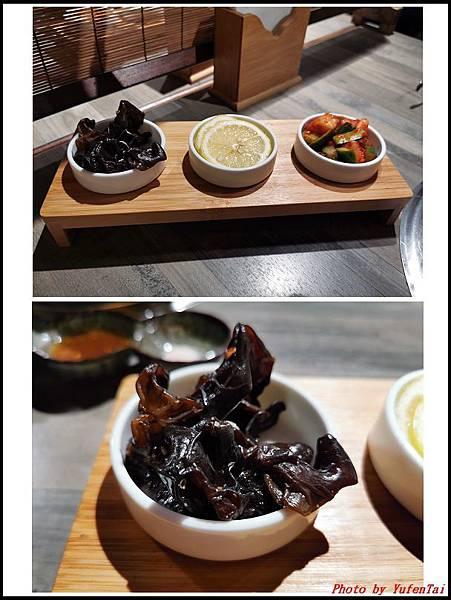 響燒肉06.jpg
