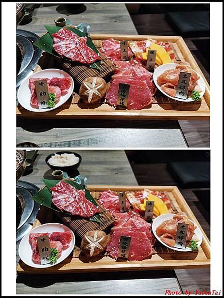 響燒肉14.jpg