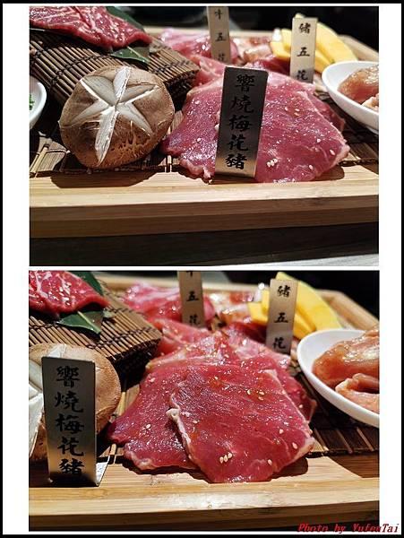 響燒肉16.jpg