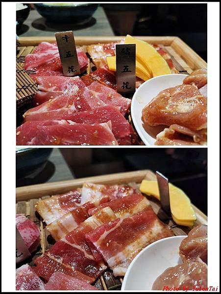 響燒肉18.jpg