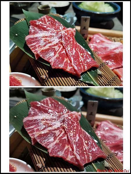 響燒肉19.jpg