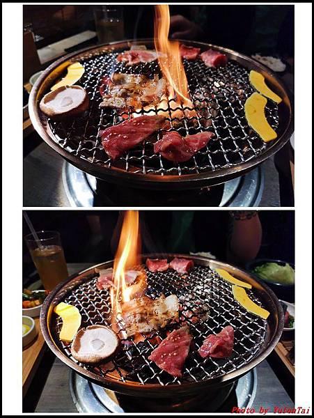 響燒肉20.jpg