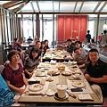 香港家族旅遊.jpg