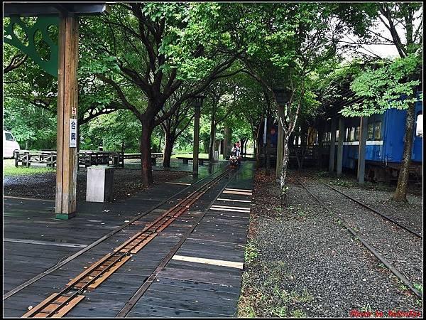 合興車站0002.jpg