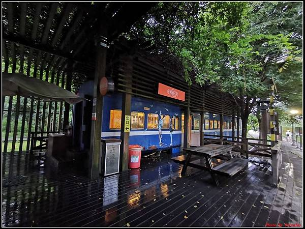 合興車站0006.jpg