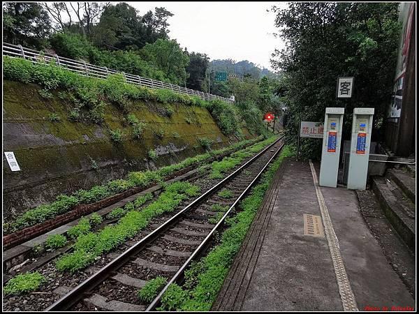 合興車站0009.jpg