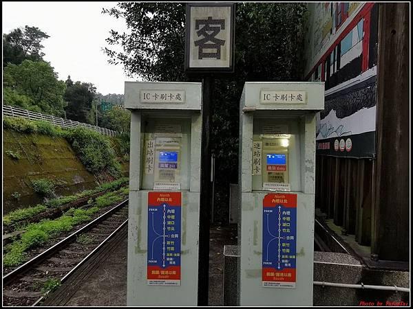 合興車站0010.jpg