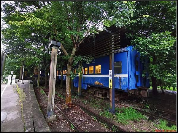 合興車站0013.jpg