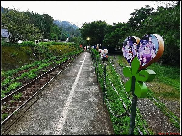 合興車站0018.jpg