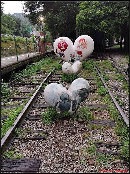 合興車站0019.jpg