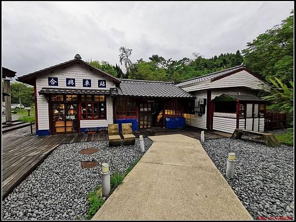 合興車站0030.jpg
