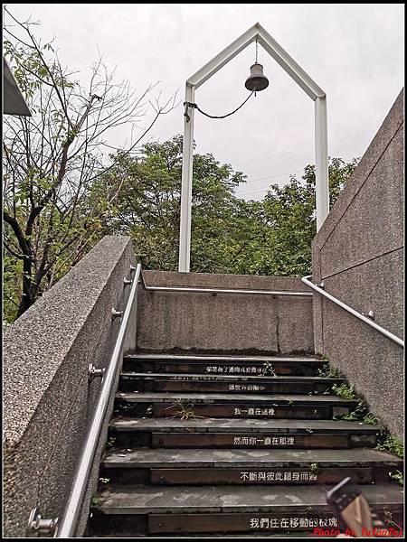 合興車站0031.jpg
