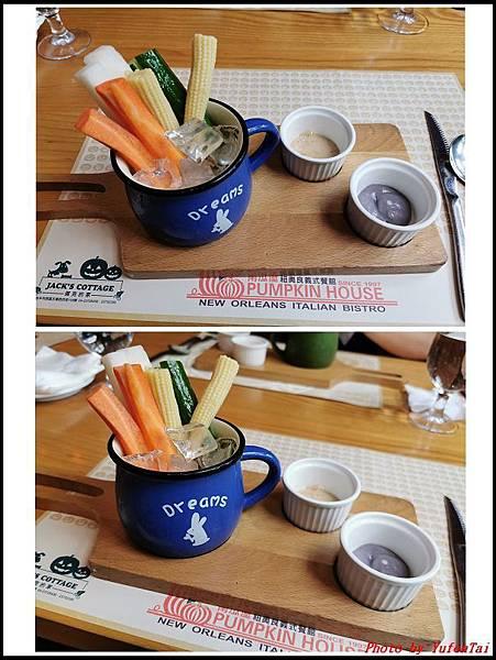 南瓜屋魔女露露的廚房03.jpg