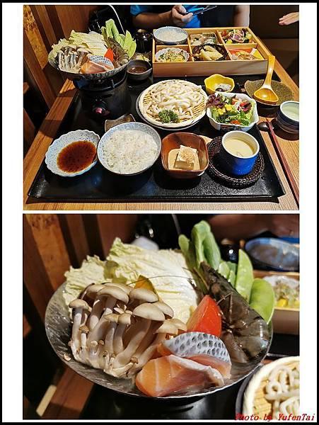 舞日本料理07.jpg