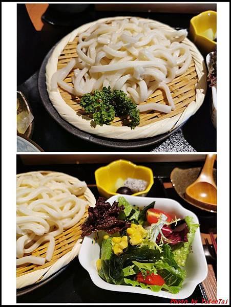 舞日本料理08.jpg