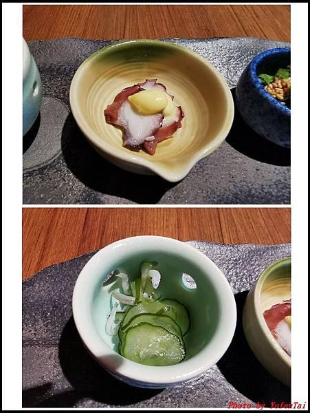 舞日本料理06.jpg