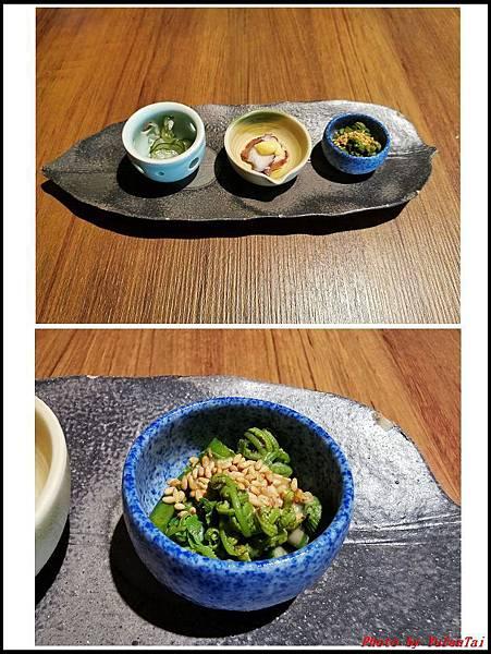 舞日本料理05.jpg