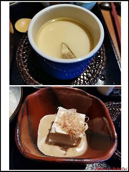 舞日本料理09.jpg