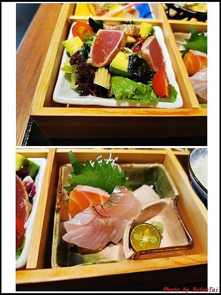 舞日本料理11.jpg