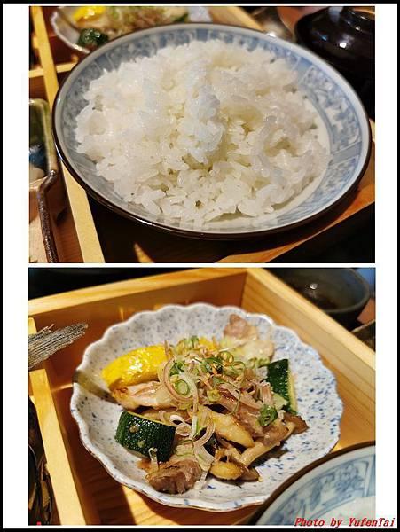 舞日本料理12.jpg