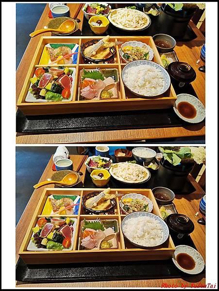 舞日本料理10.jpg