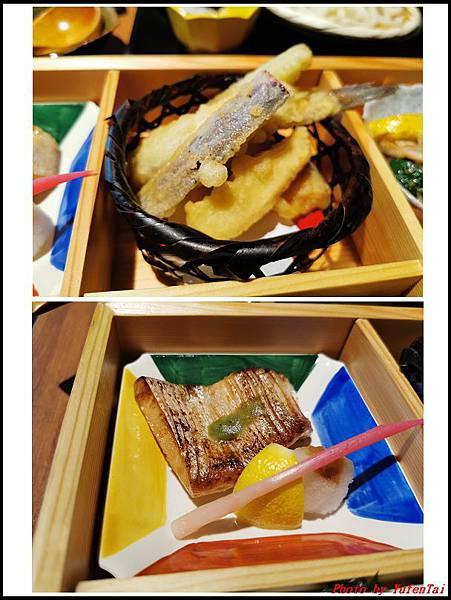 舞日本料理13.jpg