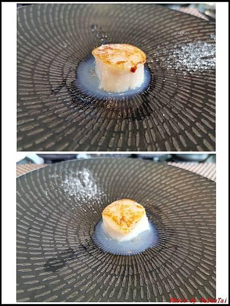 饗宴鐵板燒07.jpg