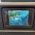 香港DAY1-1啟程0059.jpg