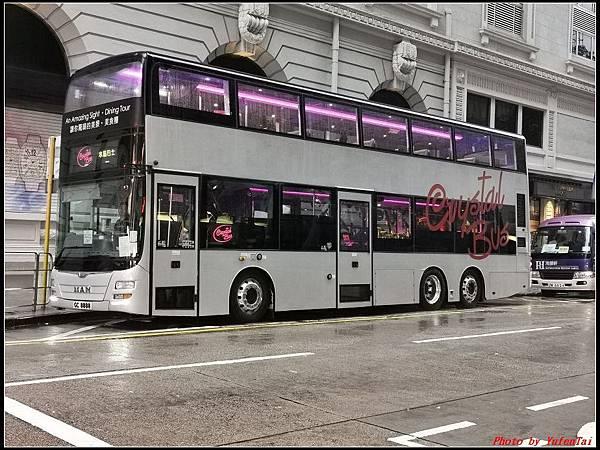 香港DAY1-4水晶巴士晚餐團0004.jpg