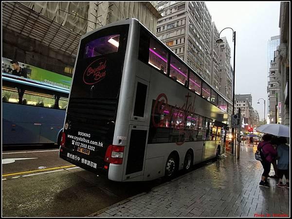 香港DAY1-4水晶巴士晚餐團0003.jpg
